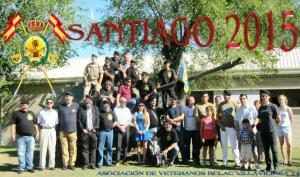 Cavalcanti 2015