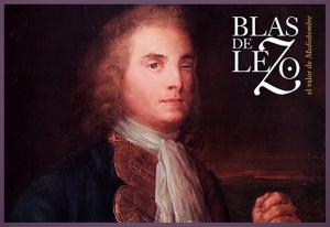 1170-2-exp-blas-de-lezo