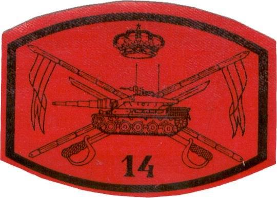 cab17