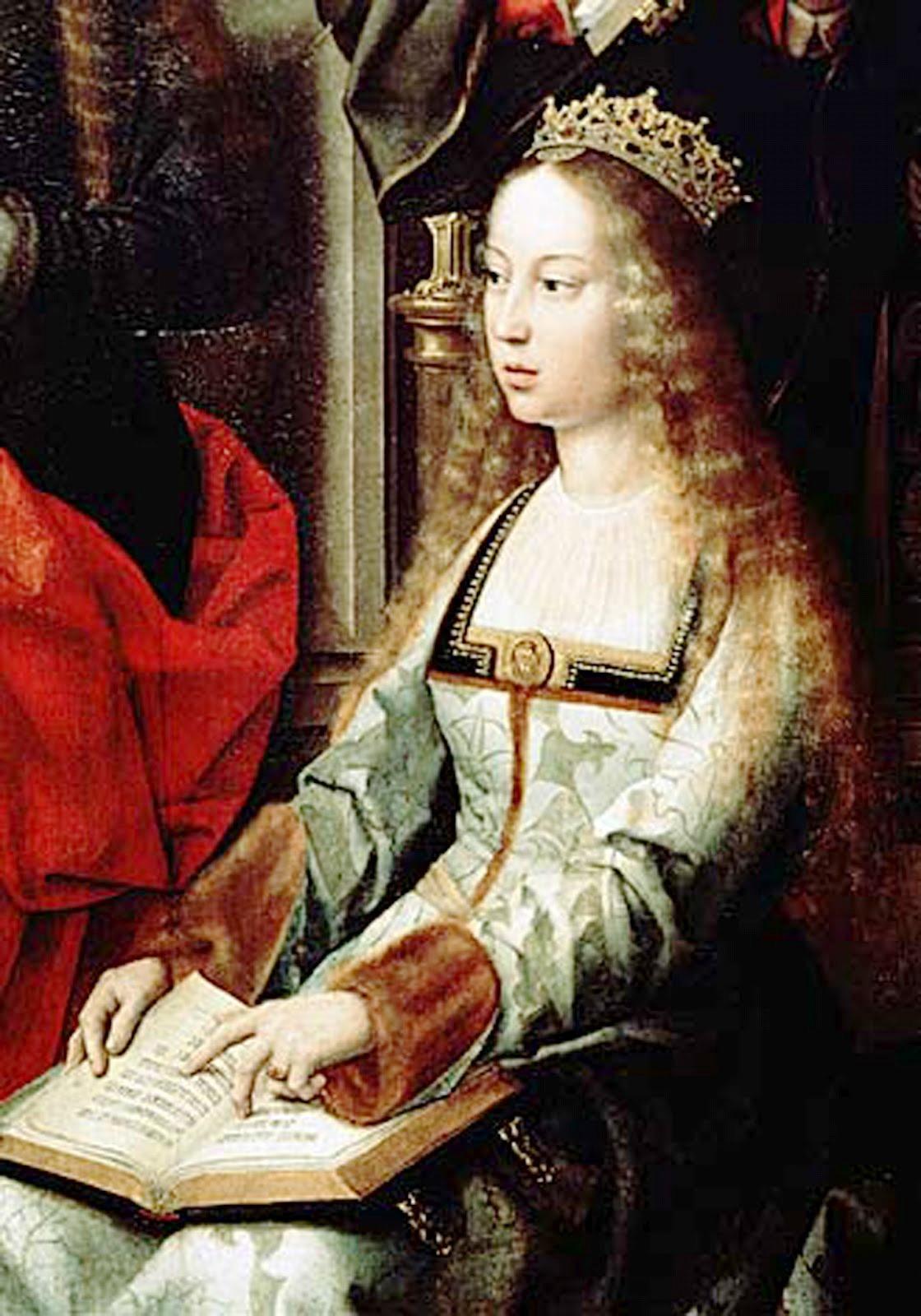 isabel-la-catolica-3